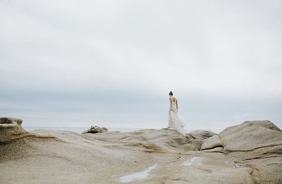 Hochzeit-Spanien-Fotograf-Wedding-Spain-Photographer-Costa Brava