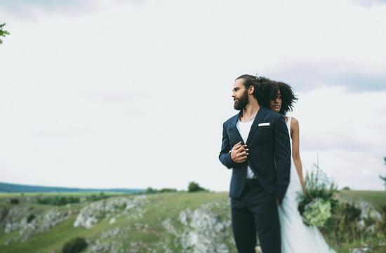 Hochzeit-Fotograf-Ulm-Herbrechtingen