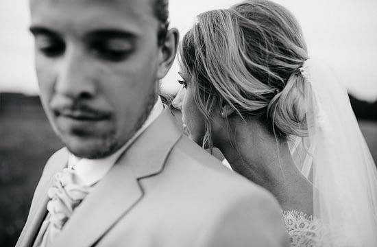 Hochzeitsfotograf Allgäu heiraten Fotograf
