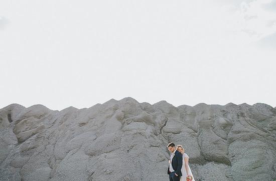Neuhof am See-Hochzeit-Fotograf-Günzburg-Dillingen