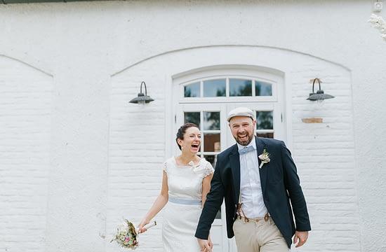 Hochzeit auf Gut Sedlbrunn bei Augsburg-Fotograf-Pötmes