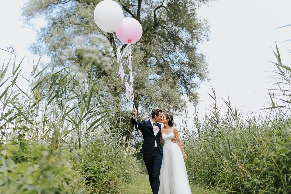 Hochzeitsfotograf-Dießen am Ammensee-Hochzeit-Fotograf