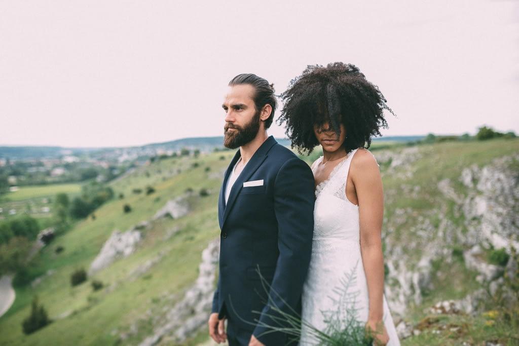 Hochzeitsfotos Ulm