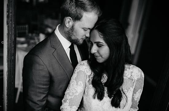 fotografo matrimonio-lago maggiore-stresa-villa frua