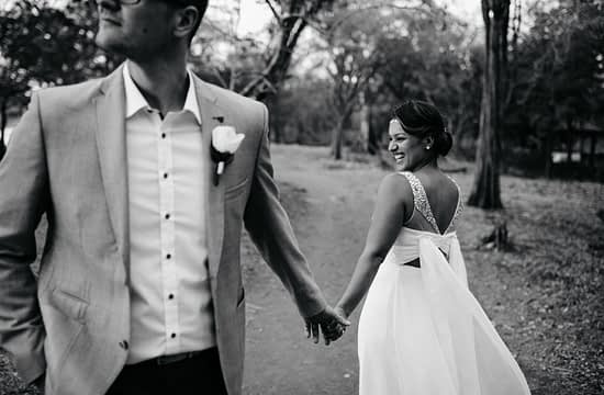 Beach Wedding- Casa conde Del Mar-Wedding Photographer-Costa Rica